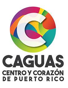 Caguas-Logo-nuevo5.jpg