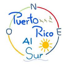 Puerto Rico al Sur.jpg