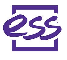 logo ESS Violeta_edited.png