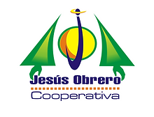 Jesus_logocoop.png