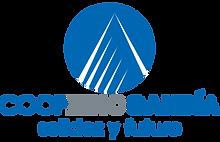 logo variacio¦ün-1 copy.png