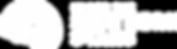 White MainUTSS Logo - .png