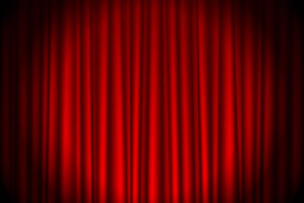 Blank Curtain-01.jpg
