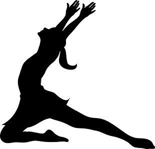 dancer vector.jpg
