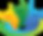 toronto-multi-purpose-center-logo.png