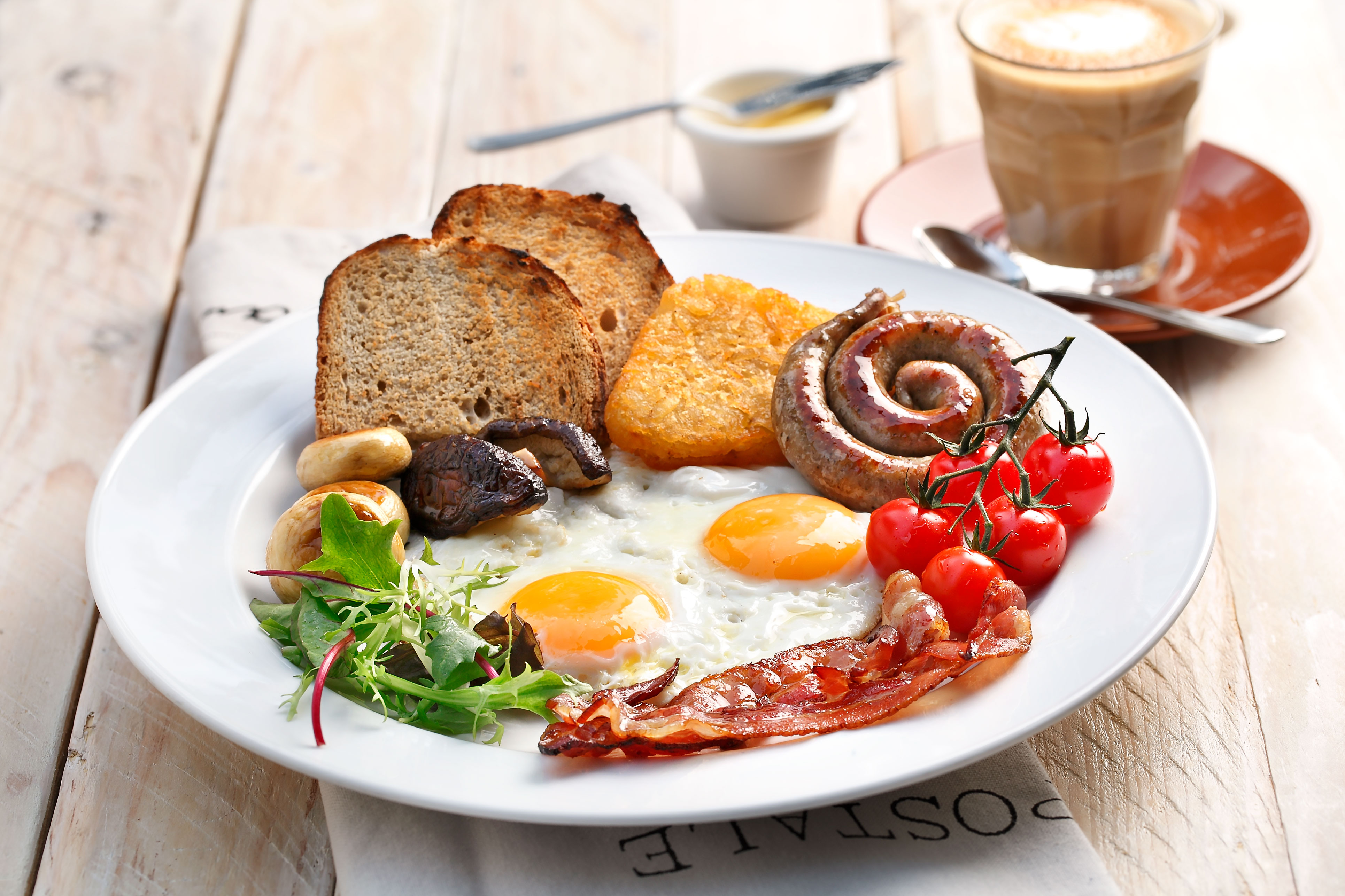 Farmer's-Style-Breakfast