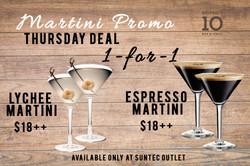 SUNTEC-Martini Promo copy