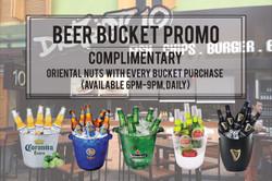 Beer-Bucket-promo