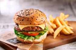 Black-Angus-Burger