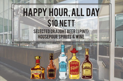 Happy-Hour_$10nett
