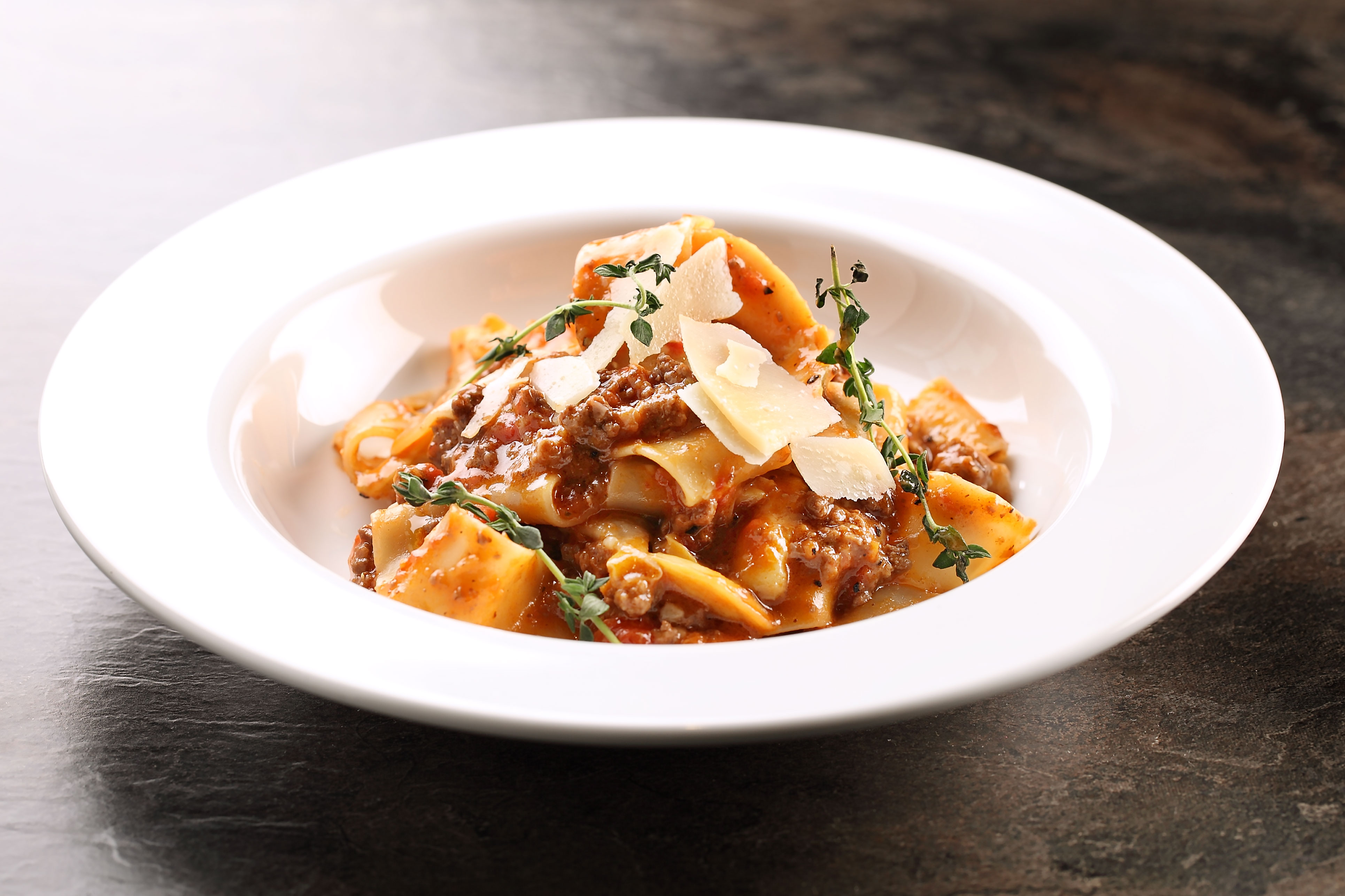Pappardelle-with-Black-Angus