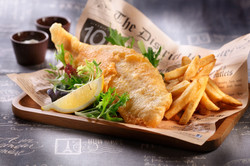 Fish-&-Chips