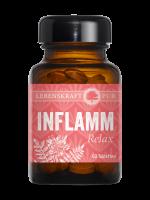 Inflamm_Relax_Produktbild_30072020_6950S