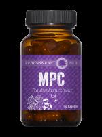 MPC_Traubenkernextrakt_Produktbild_30072