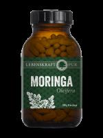 Moringa_Oleifera_Produktbild_30072020_62