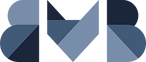 Logo-2-SF_neues blau_nur BYB.png
