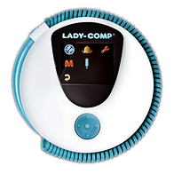 lady-comp-classic.png
