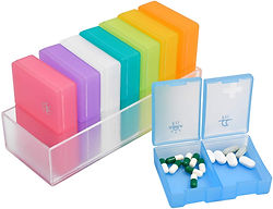 Supplement Box.jpg
