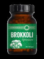Bio_Brokkoli_Sprossen_Produktbild_300720