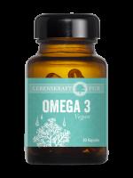 Omega_3_Vegan_30_Produktbild_30072020_75