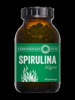 Spirulina_Algen_330_Produktbild_30072020