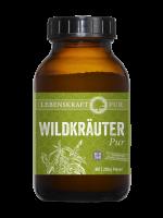 Bio_Wildkr-uter_Pur_Produktbild_30072020