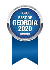 Best of Georgia