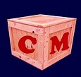 Crates & Boxes, Skids & Pallets. Shop Crates for Commercial & Residendial use.  Custom packaging, shipping, kits. Cratemasterinc.com