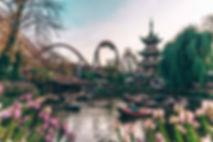 Tivoli_Gardens_copenhagen-f48d9b268ebe44