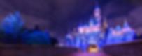 dlr-event-after-dark-hero-castle-5x2.web