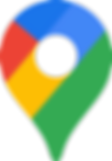 1200px-Google_Maps_icon_(2020).svg.png