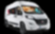 2018-burstner-city-car-camper-vans.png