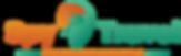 logo spy png.png