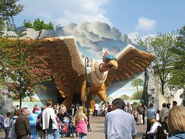 Efteling-Eagle.jpg