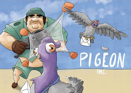 Pigeon_Inc.png