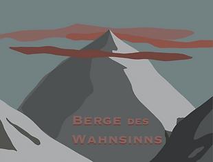 Berge des Wahnsinns_Karton.png