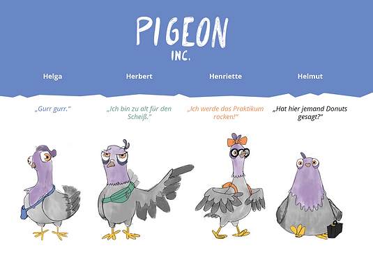Pigeon_Inc_Anleitung_1.png