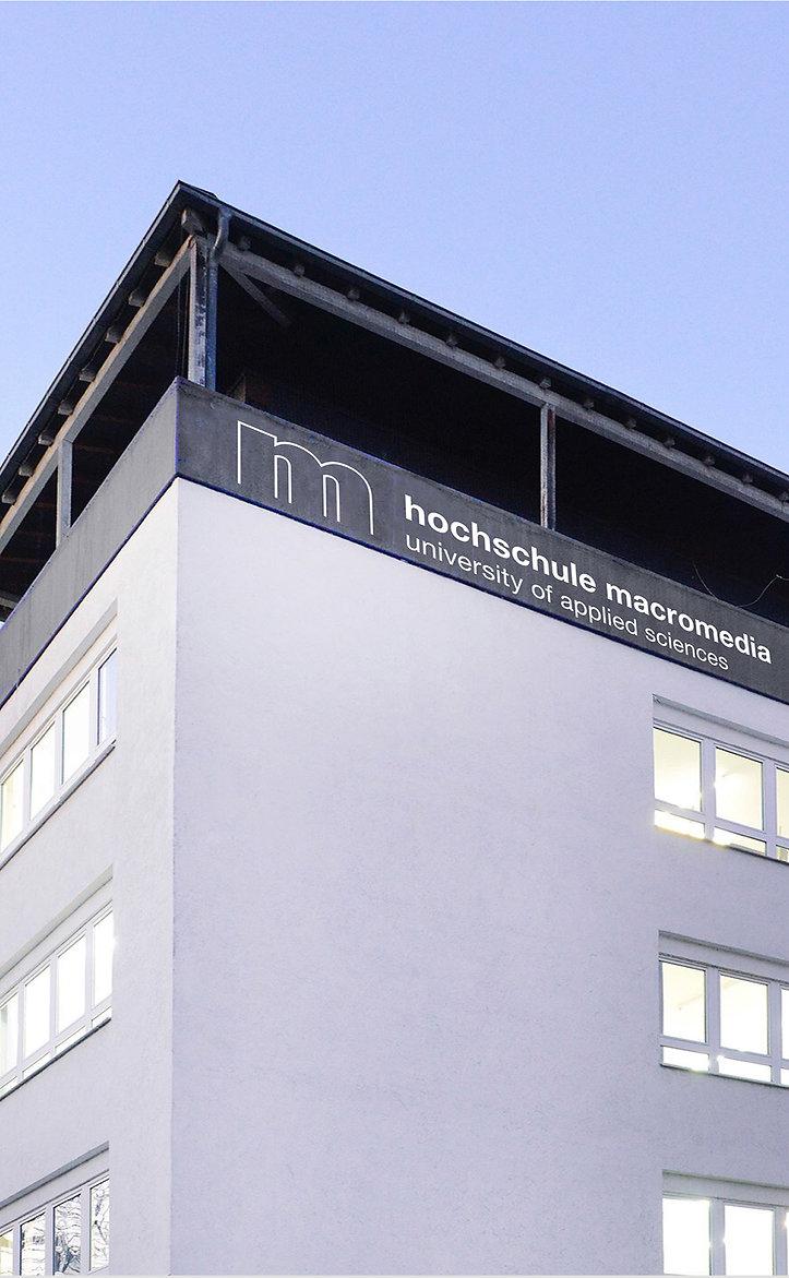 Profil Campus Freiburg Juni 2019 KJ mit
