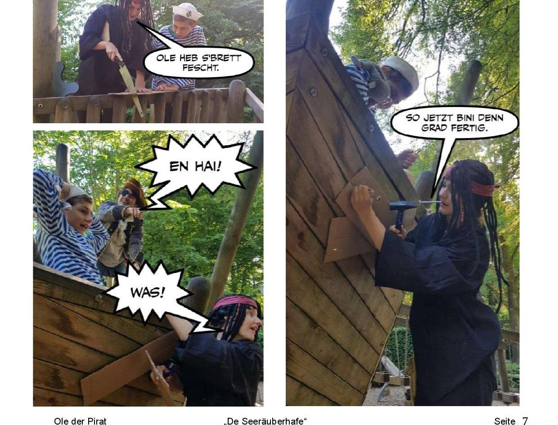 Ole de Pirat-page-007.jpg