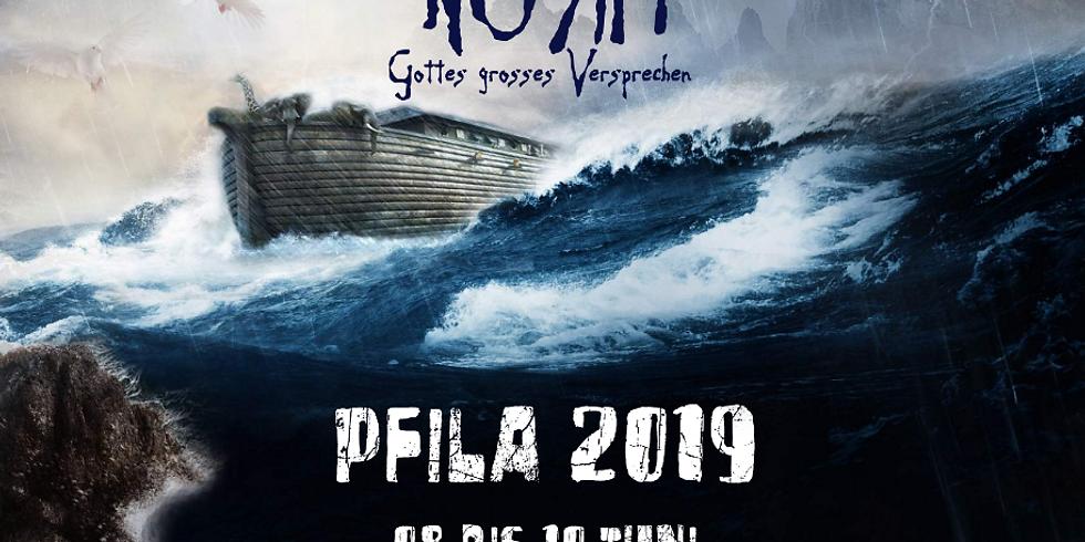 Pfila 2019