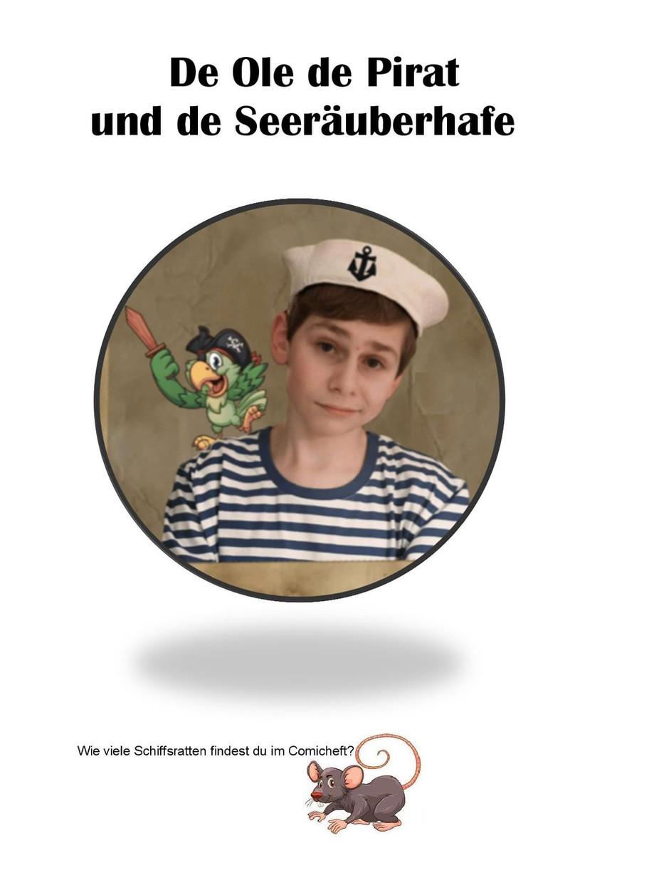 Ole de Pirat-page-001.jpg