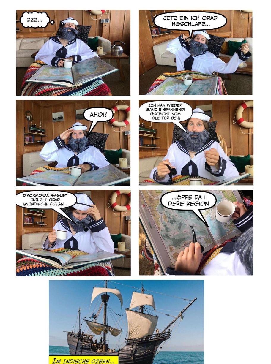 Ole de Pirat-page-002.jpg