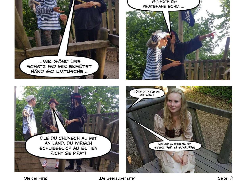 Ole de Pirat-page-003.jpg