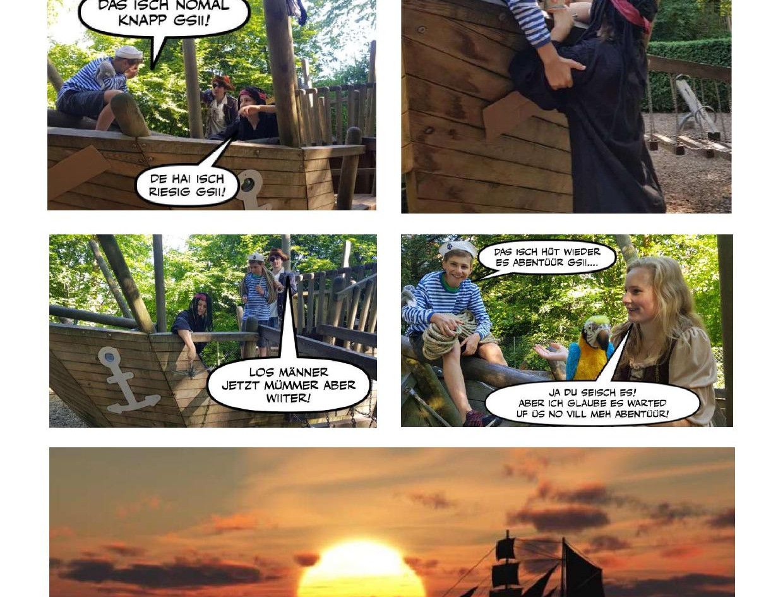 Ole de Pirat-page-008.jpg