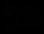 Jungschi_Logo ohne Schrift.png