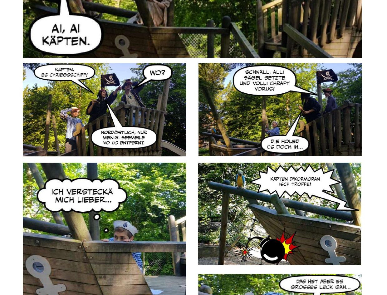 Ole de Pirat-page-006.jpg
