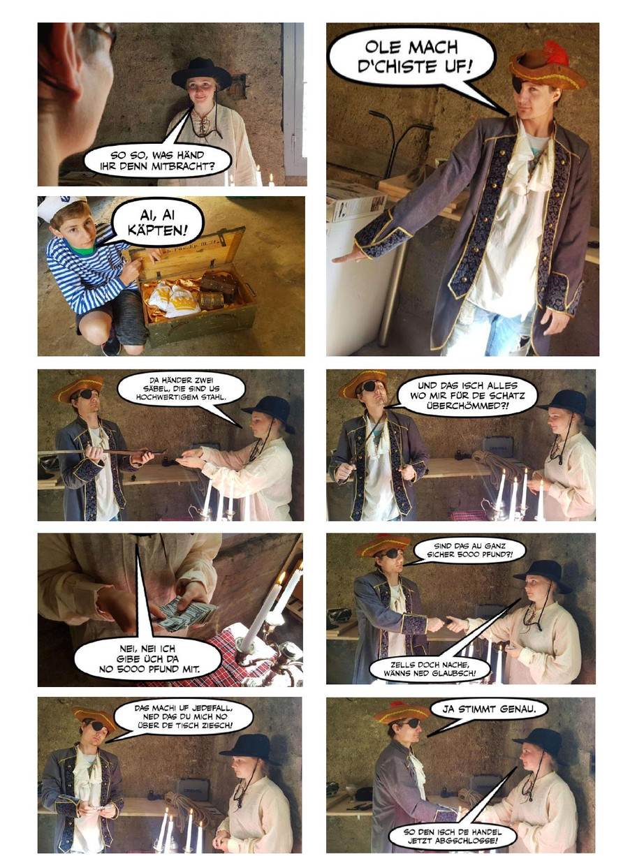 Ole de Pirat-page-005.jpg