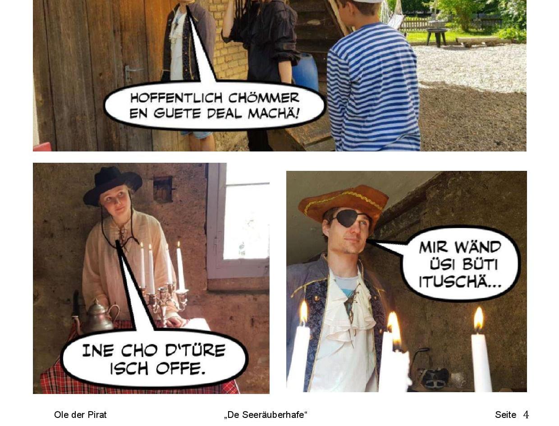 Ole de Pirat-page-004.jpg