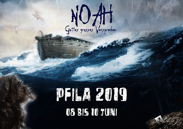 Pfila 2019 Flyer_Seite_1.png