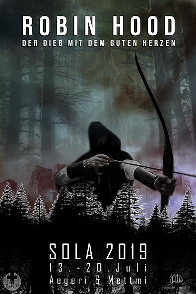 Flyer Robin Hood 2.png